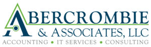 Abercrombie & Associates, LLC